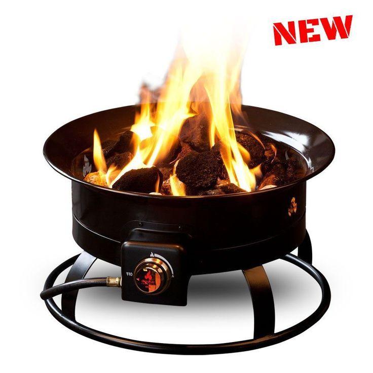 25+ Trending Camping Heater Ideas On Pinterest