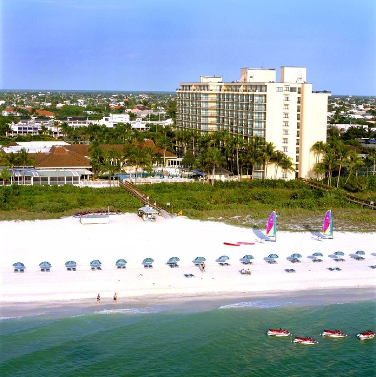 Vacations In Naples Fl: 40 Best Marco Island Florida Images On Pinterest