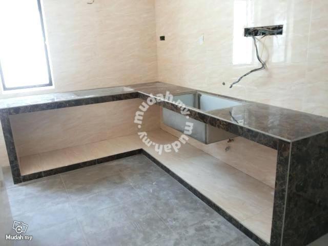 Kitchen Table Top Tiles Designs Concrete Kitchen Kitchen Design Decor Table Top Design