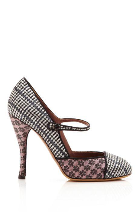 Trendy Pumps Damen Schuhe Ballerinas 4451 Schwarz 36