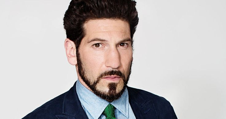Jon Bernthal Eyes 'The Accountant' Opposite Ben Affleck -- Jon Bernthal is in negotiations to join Ben Affleck in Gavin O'Connor's upcoming thriller 'The Accountant'. -- http://www.movieweb.com/accountant-movie-cast-jon-bernthal