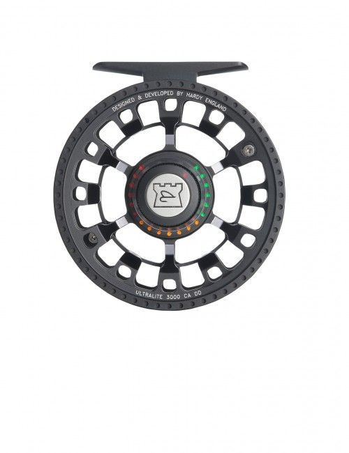 13 best closeouts on fly fishing gear images on pinterest for Fly fishing gear closeouts