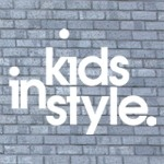 Won't you join us? www.lifeinstyle.com.au #kidsinstyle