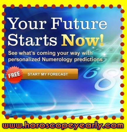 Numerology compatibility number 1 and 3 photo 2