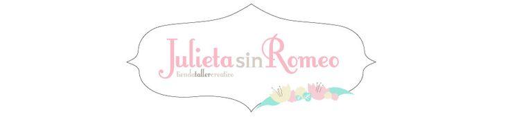 Julieta sin Romeo en Murcia