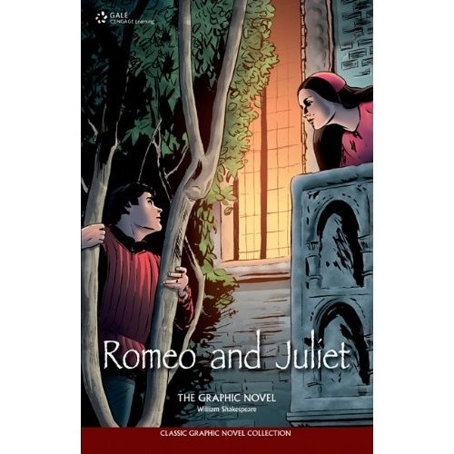 Media Tie In Graphic Novels: 26 Best Images About Graphic Novels