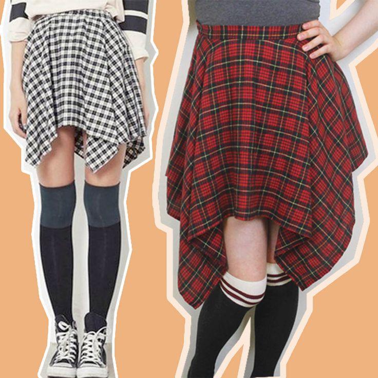 square circle skirt - Google Search