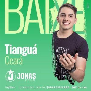 BAIXAR CD JONAS ESTICADO - Tiangua? - 05/11/2016 - (Musica nova Respeita), BAIXAR CD JONAS ESTICADO - Tiangua? - 05/11/2016 - (Musica nova, BAIXAR CD JONAS ESTICADO - Tiangua? - 05/11/2016, BAIXAR CD JONAS ESTICADO - Tiangua, BAIXAR CD JONAS ESTICADO, JONAS ESTICADO - Tiangua? - 05/11/2016 - (Musica nova Respeita), JONAS ESTICADO NOVO, JONAS ESTICADO ATUALIZADO, JONAS ESTICADO PROMOCIONAL, JONAS ESTICADO LANÇAMENTO, JONAS ESTICADO NOVEMBRO, JONAS ESTICADO DEZEMBRO, JONAS ESTICADO 2016…