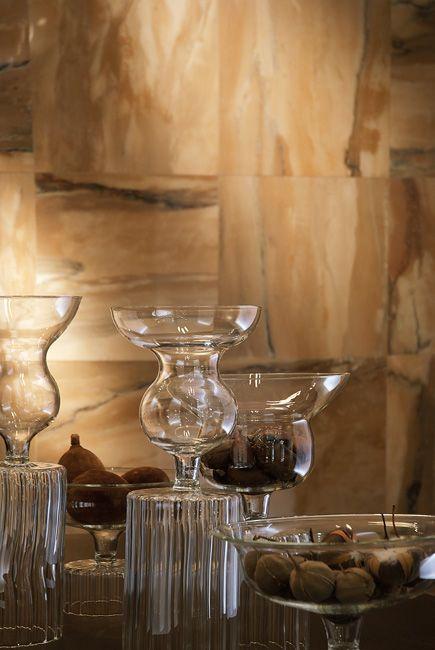 LUXOR: elegance and luxury #marble #designtiles #homedecor #luxurystyle #interiordecor