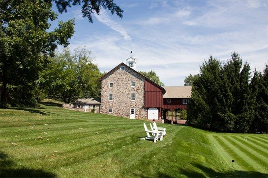1000 Ideas About Converted Barns For Sale On Pinterest