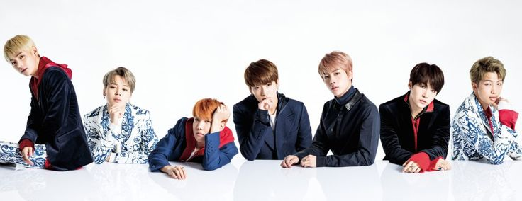"""BEST OF"" | BTS | Bangtan Boys | Bangtan Sonyeondan | Bulletproof Boy Scouts | Big Hit Entertainment"