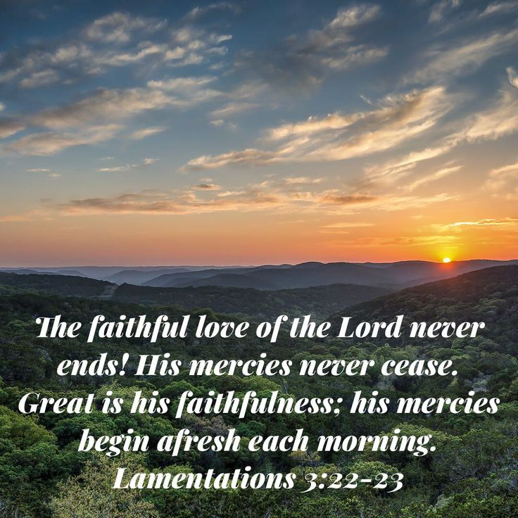 my most faithful lovers Lyrics to 'faithful' by chris tomlin: faithful, forever you are faithful father to the fatherless you uphold the one who feels forsaken you are faithful, god.