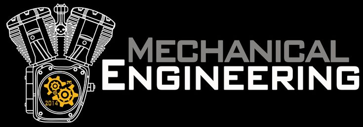 #HiringNow! #mechanical engineering jobs in  #pittsburgh Apply sonn and grab your opportunity!  #SulekhaJobs