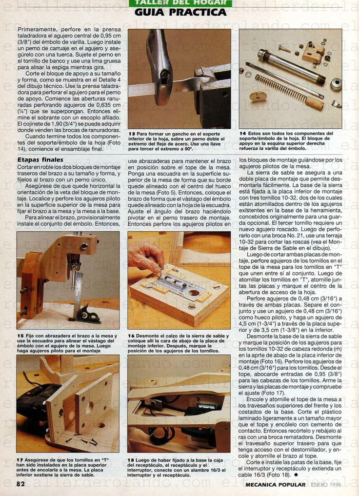 MESA PARA LA SIERRA DE SABLE ENERO 1996 005 copia