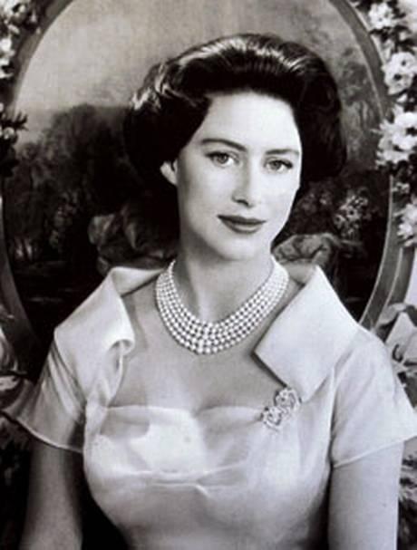 princess margaret - photo #26