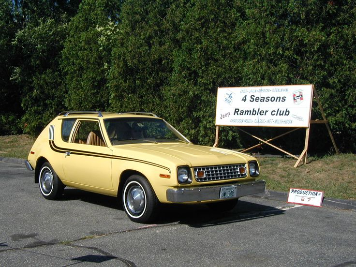 13 best cars images on pinterest classic trucks gremlins and images amc gremlin dragcar 1st joe and peggy howard derry nh 1978 gremlin fandeluxe Choice Image
