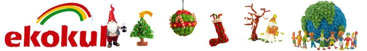 Ekokul, ekologiska och fair trade leksaker, miljövänliga nappar, nappflaskor, tallrikar