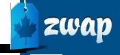 Pay It Forward! Win A Bag Full Of Swag From ZWAP! EXP NOV 1/12
