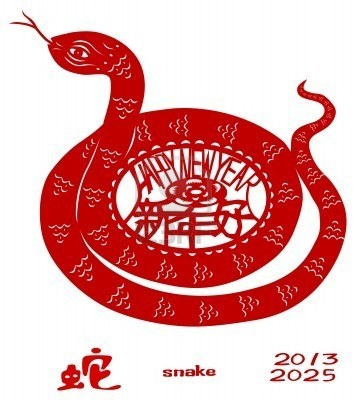 2013 Year of the Snake brings you the 2nd annual Chirba Chinese New Year.  Stay tuned...