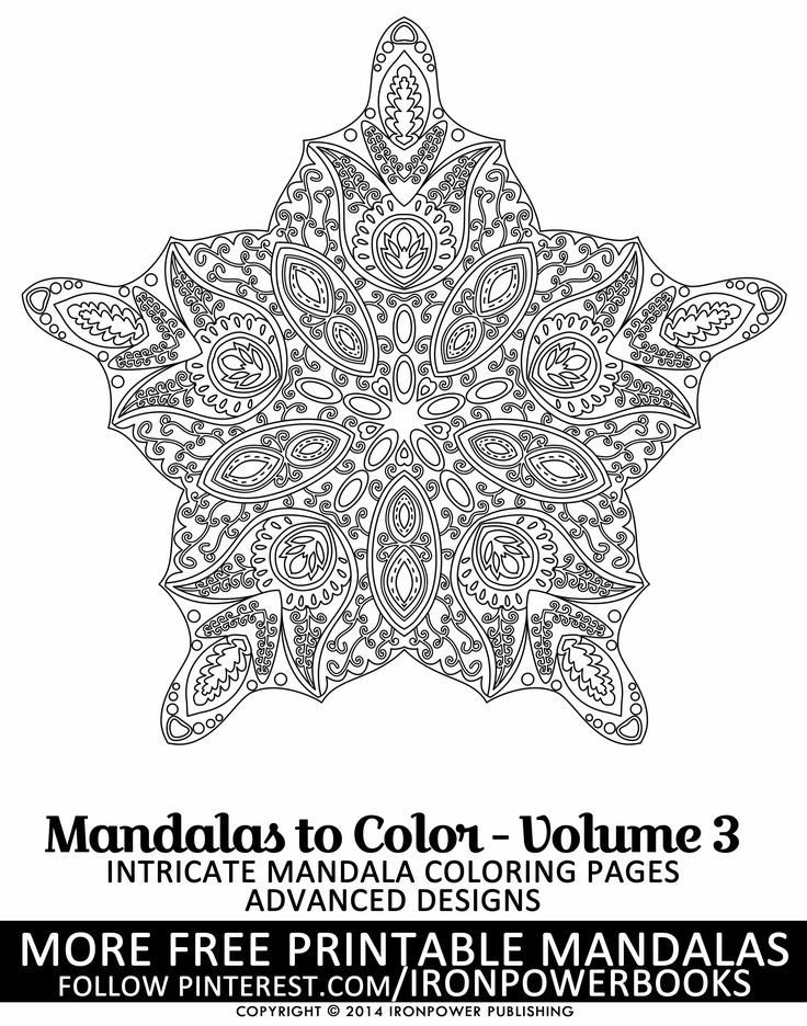 43157 Best Coloring Pages Images On Pinterest