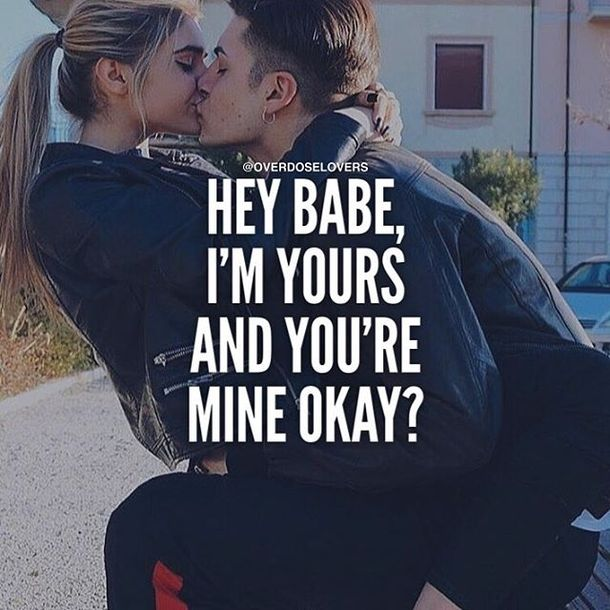 Soulmate Quotes : No.1 place for perfect quotes, pictures ...