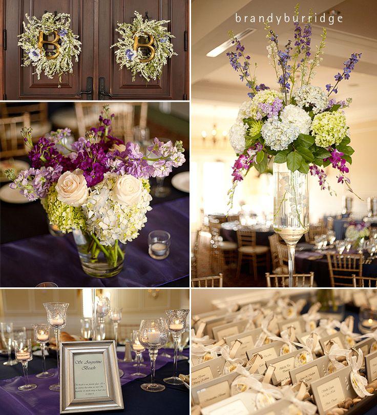 100 best Flowers images on Pinterest Flower arrangements