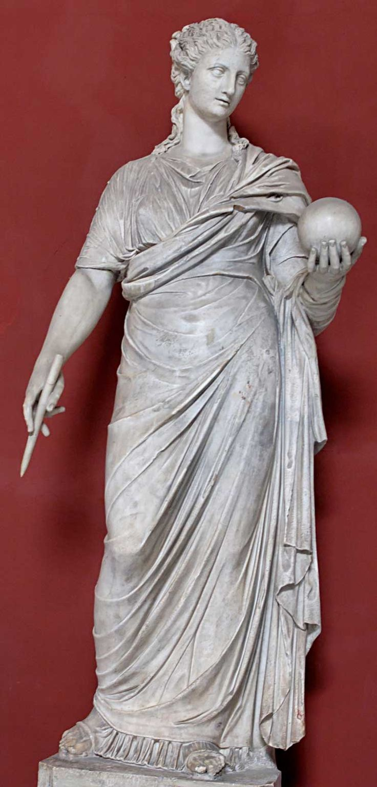 17 Best Images About Roman Gods On Pinterest
