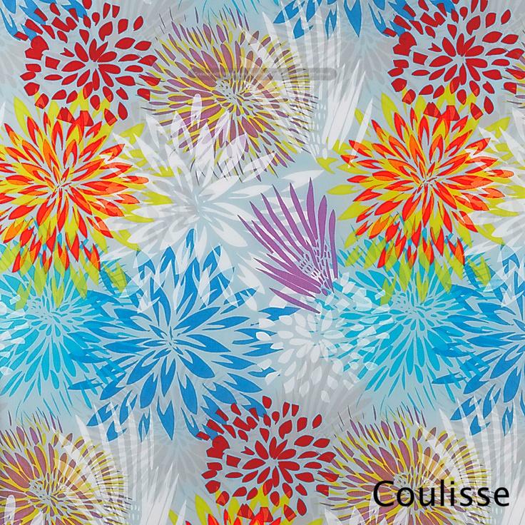 #design #nature #window: Custom Window, Natural Window, Order Free, Floral Design, Design Natural, Natural Prints, Free Window, Free Samples, Patterns Prints