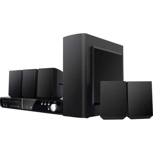 25 best home theater systems images on pinterest home movie coby dvd938 51 channel dvd home theater system black 51 channel fandeluxe Gallery