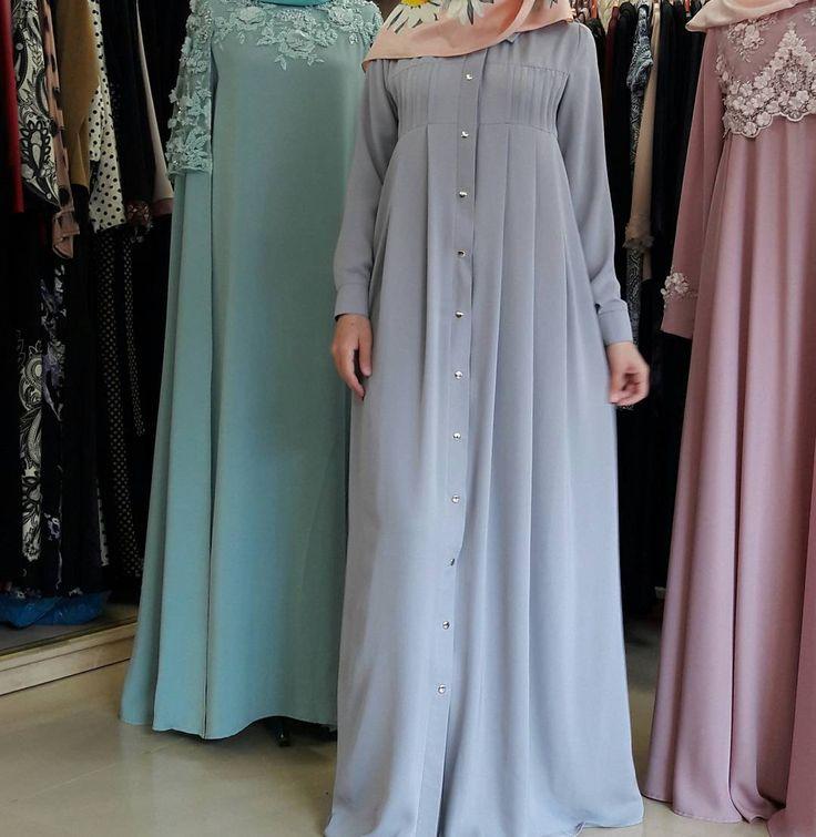 Платье-халат из абайного шёлка.4000р.