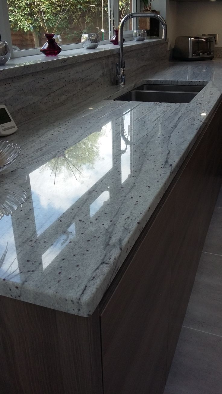 9 best Kitchen worktops by Quince Stoneworks images on Pinterest ...