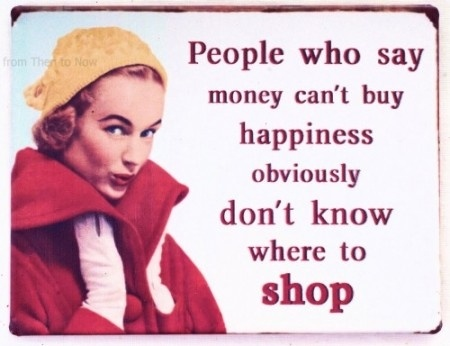 ShoppingMetals Signs, Funny Things, Laugh, Quotes, Shops, Funny Stuff, Humor, Buy Happy, True Stories