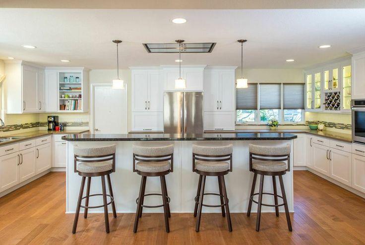 Best Kitchen Remodelers San Diego