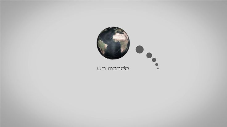 G Clef Project - Motion Graphics - Animation - After Effects