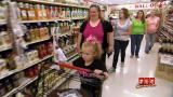 Here Comes Honey Boo Boo: Extreme Couponing at the Piggly Wiggly : Video : TLC