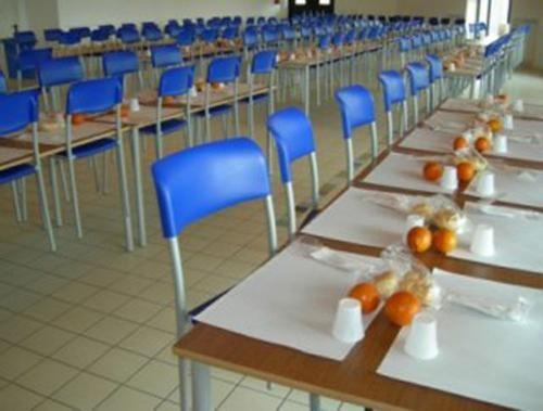 Emilia #Romagna: #Scuola #pasto portato da casa: via al confronto sul tema (link: http://ift.tt/2dol3wN )