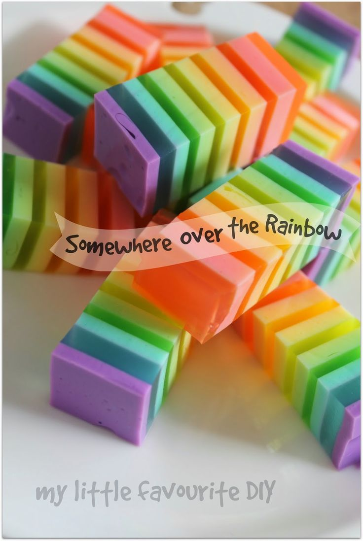 http://my123favourites.blogspot.com/2015/04/rainbow-jelly.html