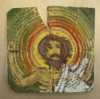 Jezus Zmartwychwstały / Jesus Resurrected
