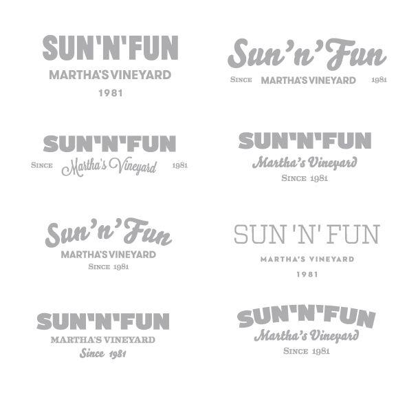 sun'n'sun.