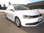 2012 Jetta Sedan  2012 JETTA LEASE $159 plus tax*  Expires 04/02/2012    Lease a 2012 Jetta S with manual transmission for $159* a month. 36-month lease, $1,999 due at signing. (Excludes title, tax, options and dealer fees. Excludes TDI models).