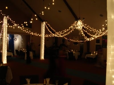 Masquerade Ball Prom Decorations Pleasing Drape Lights All Around The Room And Have A Separation Of Floor 2018