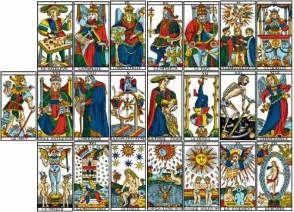 Tarot tarotistas y videntes en Colmenar del arroyo Madrid: marca el numero:  34 932995463