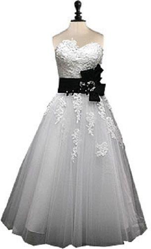 Courtesan boutique audrey dress black