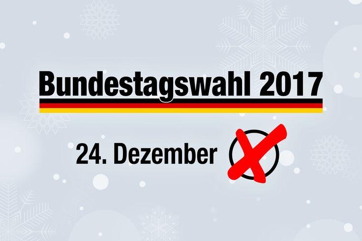 Deutschlands größte Satire-Zeitung der Welt