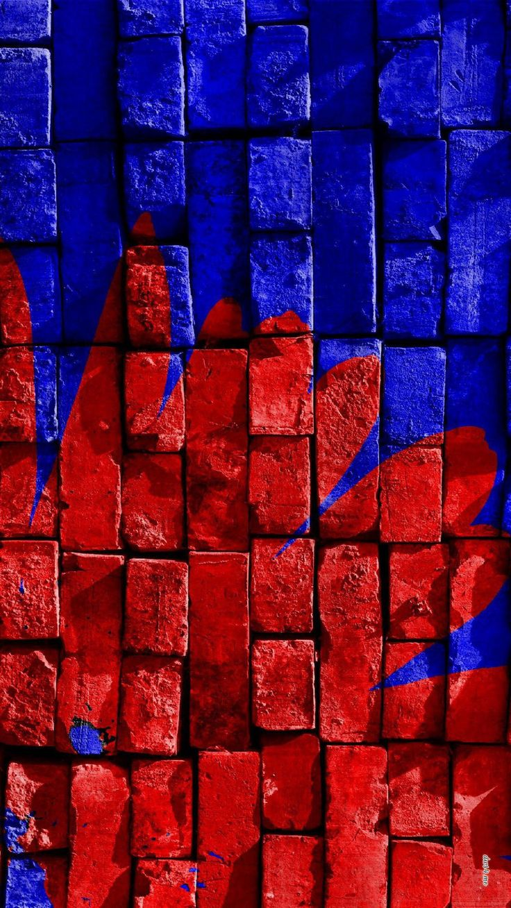 198 best color red u0026 blue images on pinterest red red and blue