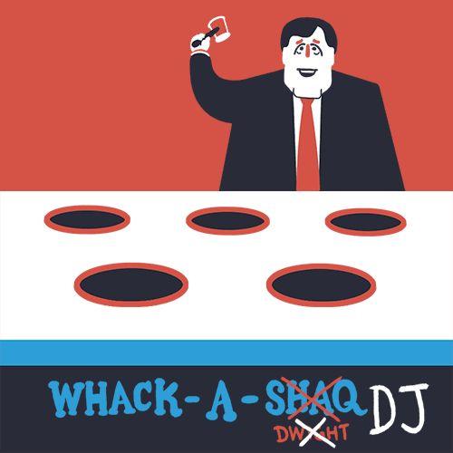 whack-a-dj-gif-animmation-nba-hoopsloops
