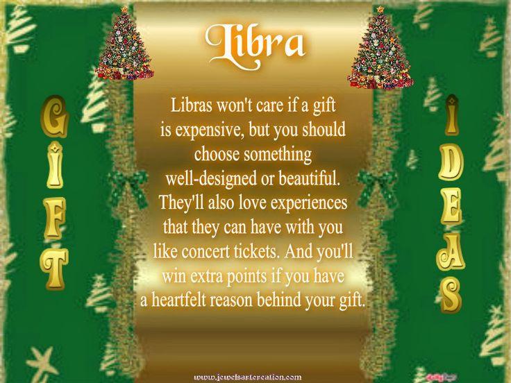 85 best Libra images on Pinterest | Zodiac signs, Libra astrology ...
