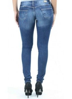 Jeans push-up brasiliani vita bassa  Sawary cod 231130