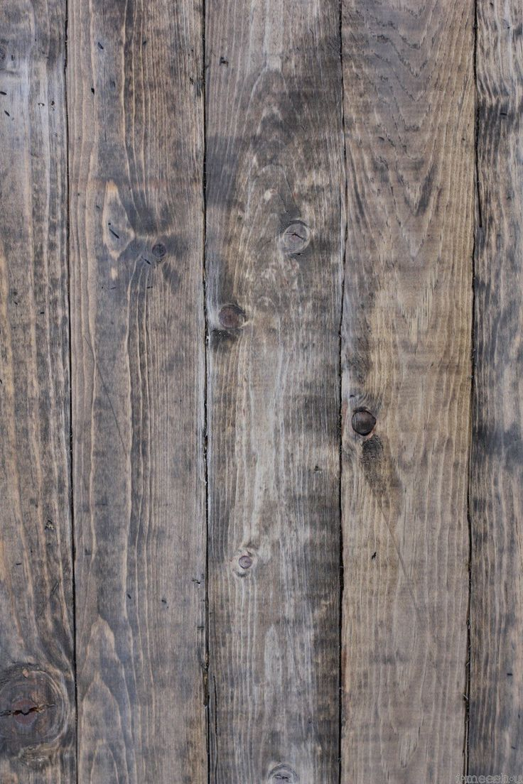 How To Paint Wood To Look Weathered And Rustic Dead Flat