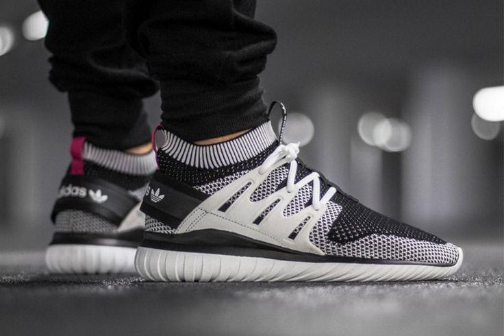 20 migliori scarpe nike immagini su pinterest le adidas